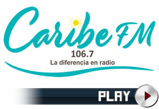 carbeFM play